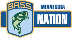 Minnesota Bass Nation